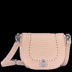 Crossbody bag, P13 Antique Pink, hi-res
