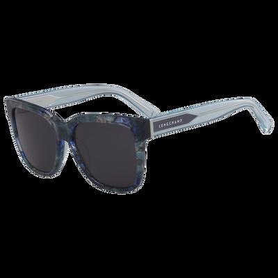 Ansicht 2 von Sonnenbrillen anzeigen