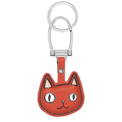 Key ring, D93 Saffron, hi-res