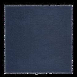 Châle, 556 Navy, hi-res