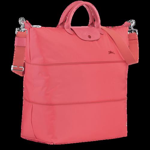 旅行袋, 石榴色, hi-res - View 2 of 4