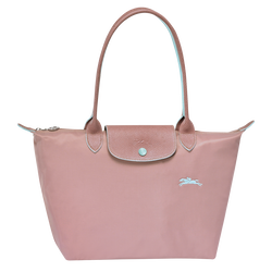 Tote bag S, P13 Antique Pink, hi-res