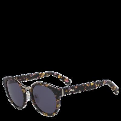 Mostrar vista 2 de Gafas de sol