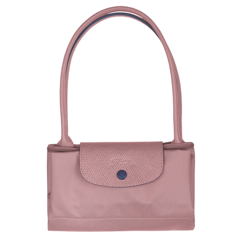 Shoulder bag S, Antique Pink - View 4 of 10.0 -