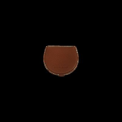 Ansicht 1 von Portemonnaies anzeigen