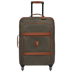 Suitcase M