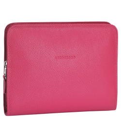 iPad® case, 018 Pink, hi-res