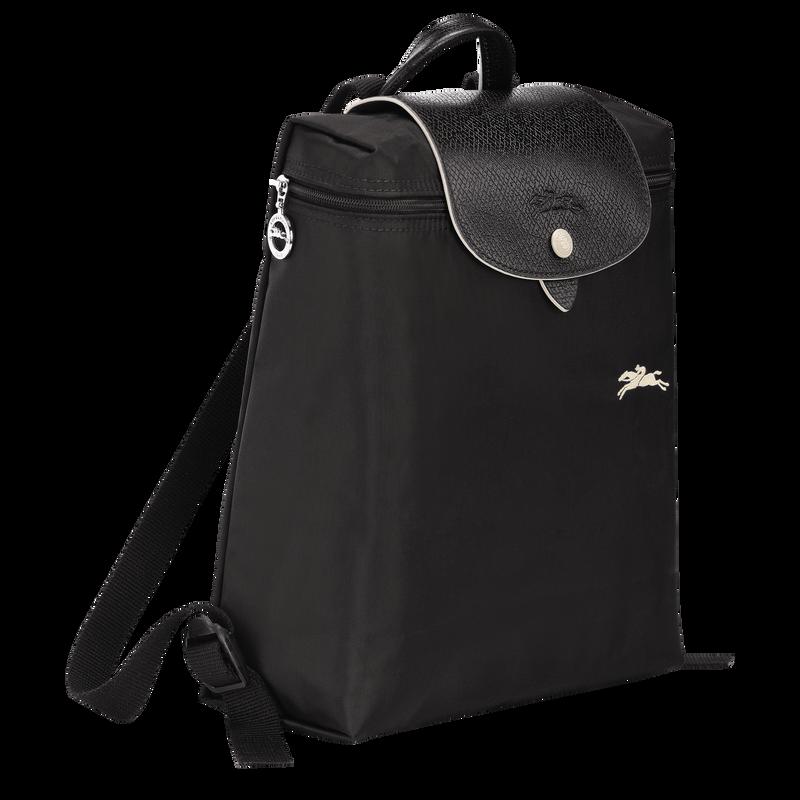 Backpack, Black - View 2 of  5 - zoom in