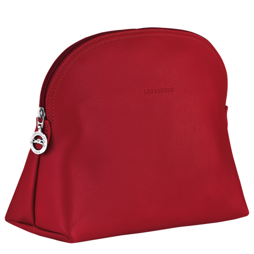 Toiletry case, Red - View 2 of  2 -