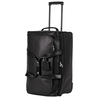 Display view 2 of Wheeled travel bag