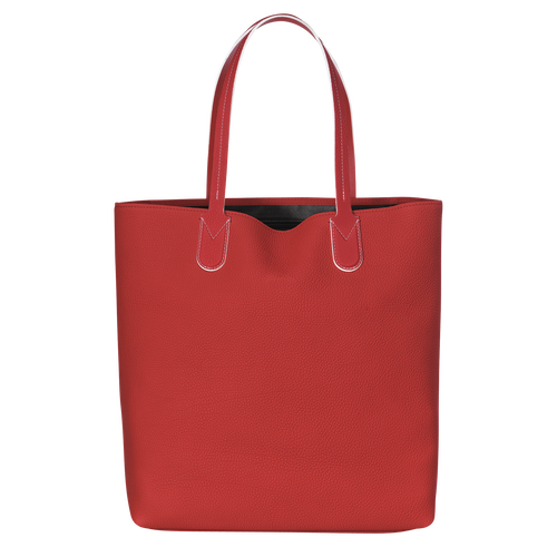 托特包, 磚紅色, hi-res - 1 的視圖 3