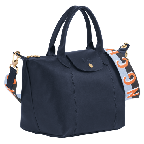 Top-Handle S, 556 Navy, hi-res