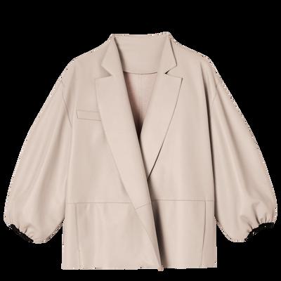 顯示瀏覽 和服風格短身外套 的 1項