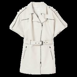 Dress, 238 Ivory, hi-res