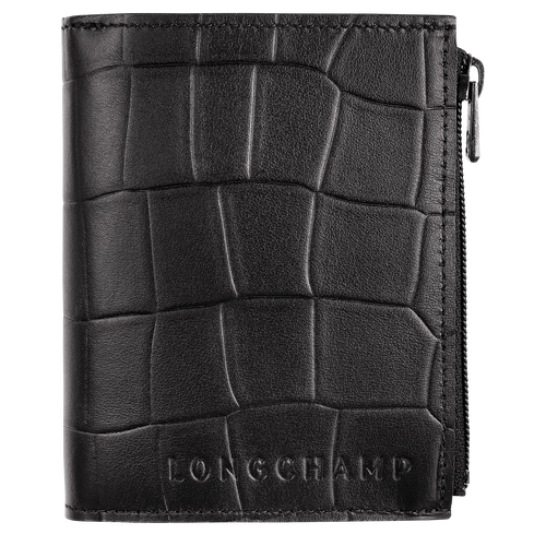 Portefeuille compact