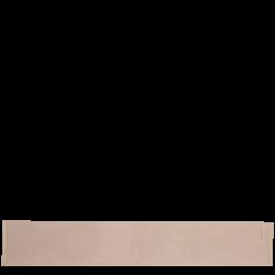 Bufanda, 507 Rosa pálido, hi-res