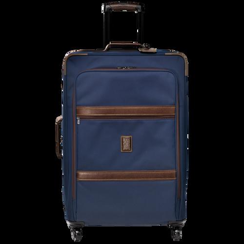 Suitcase L, Blue, hi-res - View 1 of 3