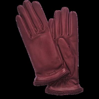Display view 1 of Ladies' gloves