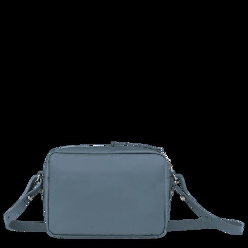 Crossbody bag, Nordic - View 3 of  4 -