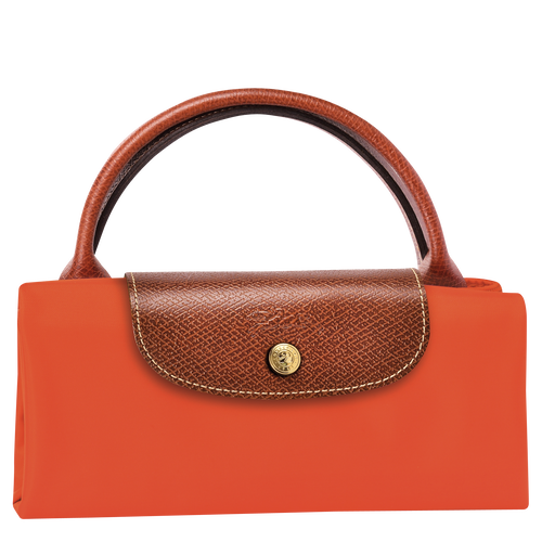 Travel bag XL, D93 Saffron, hi-res