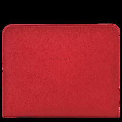 Display view 1 of iPad® case