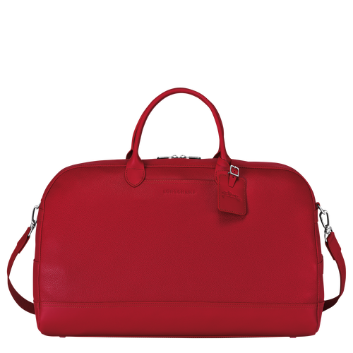 Travel bag L, Red - View 1 of  3.0 -