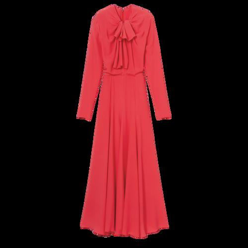 Robe longue, Goji - Vue 1 de 1 -