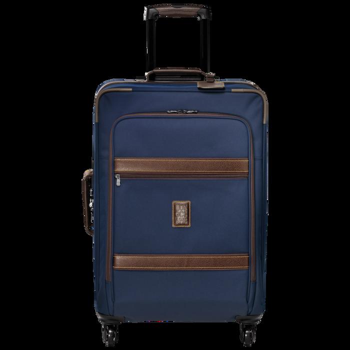 Boxford Suitcase M, Blue