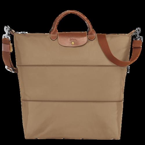 旅行袋, Desert - 查看 1 4 -