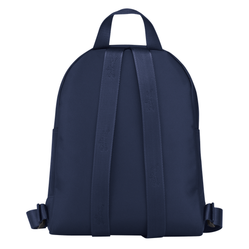 Backpack S, Navy - View 3 of 4 -