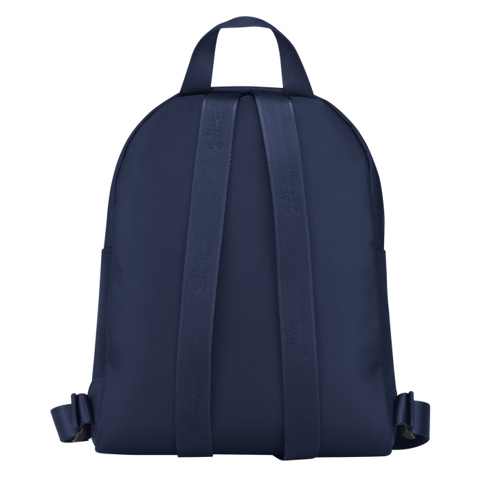Backpack S, Navy - View 3 of 4 - zoom in