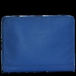 15'' Laptop case, 280 Sapphire, hi-res