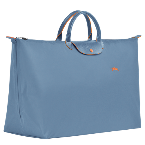 View 2 of Travel bag XL, 564 Blue Mist, hi-res