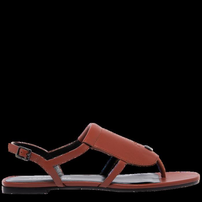 Sommer Sandalen 2021