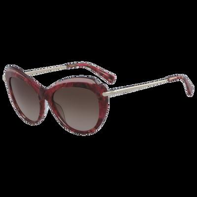 Display view 2 of Sunglasses