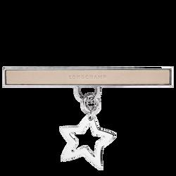 Taschenclip, D92 Clay, hi-res