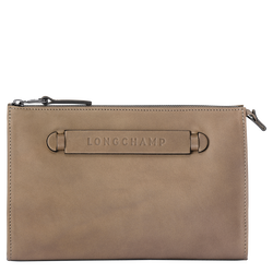 iPad® case, 015 Taupe, hi-res