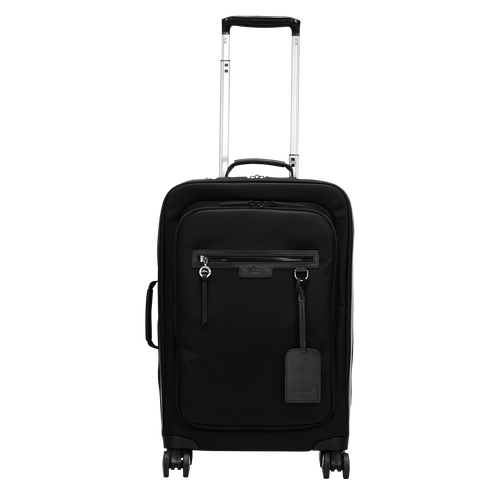 Cabin suitcase, Black/Ebony - View 1 of 3 -