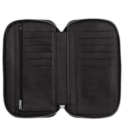 Travel companion, Black/Ebony - View 2 of  3 -