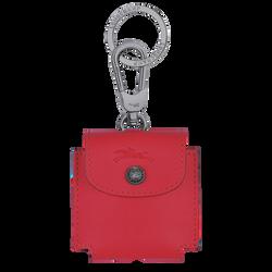 Porte-clés AirPods