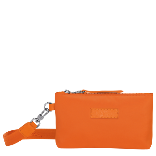 Pochette, Orange, hi-res - Vue 1 de 3