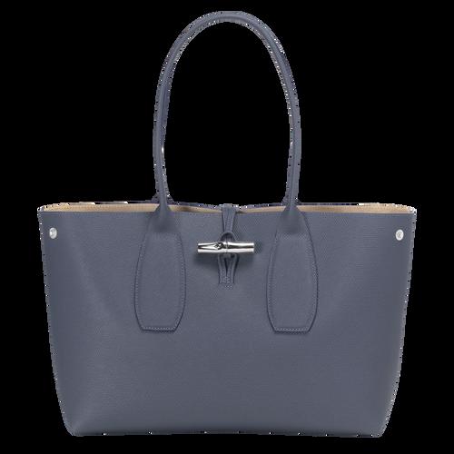 Shoulder bag, Pilot blue - View 2 of  5 -