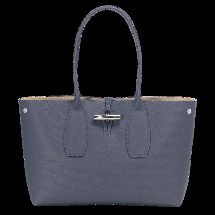 Shoulder bag, Pilot blue - View 2 of  5 - zoom in