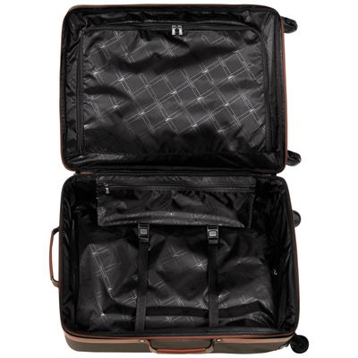 Ansicht 3 von Koffer mit Rollen M anzeigen