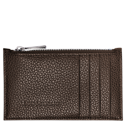Coin purse, 002 Mocha, hi-res