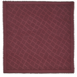 Stole, 945 Red lacquer, hi-res