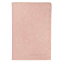 Paspoorthoes