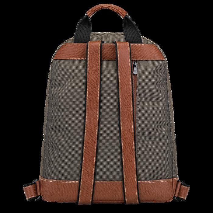 Backpack, Brown - View 3 of 3 - zoom in
