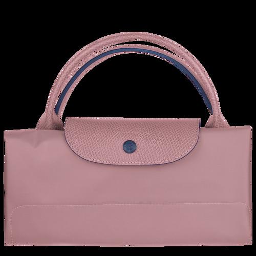 Travel bag XL, Antique Pink, hi-res - View 4 of 4