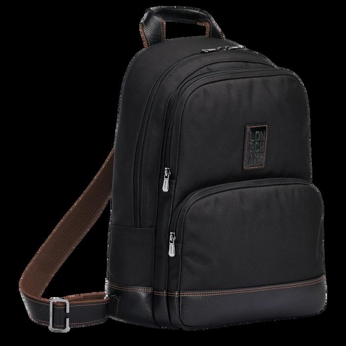Backpack, Black - View 2 of  3 - zoom in